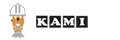 KAMI S.A.R.L Logo